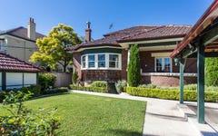 80 Wanganella Street, Balgowlah NSW