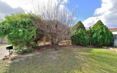 37 Waterlily Drive, Stratton WA