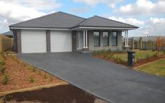 77 Barr Promenade, Thornton NSW