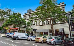 9/50 Bayswater Road, Rushcutters Bay NSW