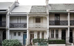 62 Windsor Street, Paddington NSW