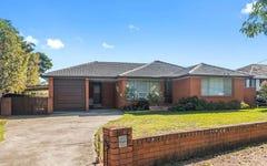 14 Dredge Av, Moorebank NSW