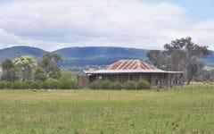 45 Bayly Lane, Mudgee NSW