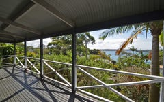 Upper 41 Loftus Street, Bundeena NSW