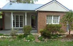 103 King Road, Wahroonga NSW