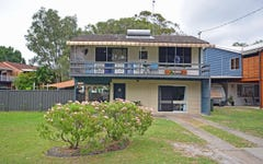 2 Haven Circuit, Laurieton NSW