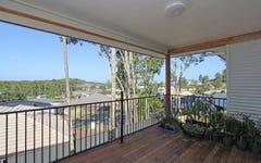 28a Karalee Street, Wadalba NSW