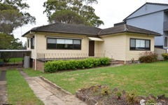 7 Geoffrey St, Constitution Hill NSW