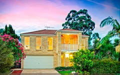 15 Vanessa Court, Glenwood NSW