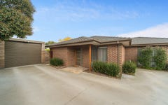 2/384 Frankston Dandenong Road, Seaford VIC
