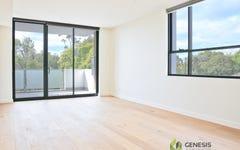 309/2-4 Culworth Avenue, Killara NSW