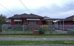 15 Eric Crescent, Lidcombe NSW