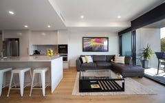 536/26 Anzac Park, Campbell ACT
