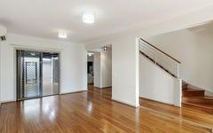 20 Henricks Avenue, Newington NSW