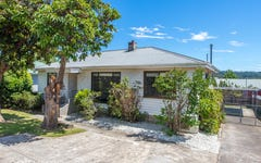 228 Cambridge Road, Warrane TAS