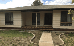 Lot 2, 497 Keble Street, Hay NSW