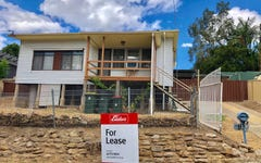 14 Thirteenth Street, Warragamba NSW