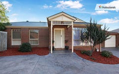 5/10 Tootles Court, Hoppers Crossing VIC