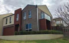 2 Billson Place, Albury NSW