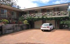 12 Beston Place, Greenleigh NSW