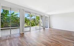 5047 St Andrews Terrace, Sanctuary Cove QLD