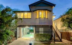 6 Windsor Street, Hamilton QLD