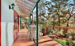 12 Jenwood Avenue, Mittagong NSW
