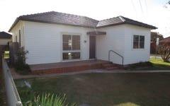 14 Davis Road, Marayong NSW