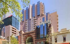 218/181 Exhibition Street, Melbourne VIC