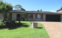 4 Foveaux Place, Barden Ridge NSW