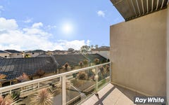 105A Anthony Rolfe Avenue, Gungahlin ACT
