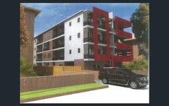 97-99 STAPLETON STREET, Pendle Hill NSW