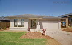 22 Foxtail Road, South Ripley QLD