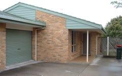 2/3 The Boulevarde, Armidale NSW