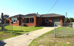 40 Kambala Crescent, Fairfield West NSW