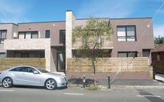 7/132 Princes Street, Flemington VIC