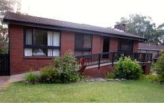 12 Egmont Place, Vincentia NSW