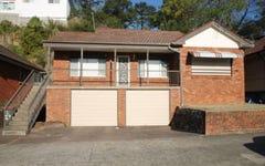 27 Walker Street, Turrella NSW