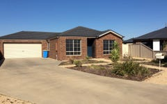 9 Haynes Court, Tocumwal NSW