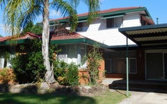 4 Lynden Avenue, Carlingford NSW