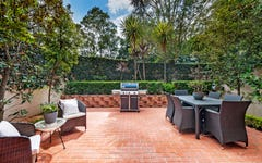 10/214 Pacific Highway, Greenwich NSW