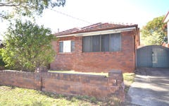 18 Farrell Road., Kingsgrove NSW