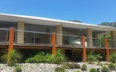 3801 The Lakesway, Boomerang Beach NSW