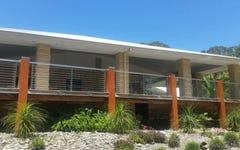 3801 The Lakesway, Boomerang Beach NSW