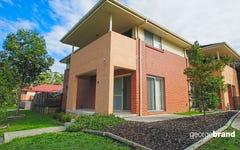 38/8 Stockton Street, Morisset NSW