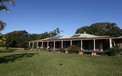 Address available on request, The Pocket NSW