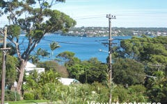 1/48 Loftus Street, Bundeena NSW