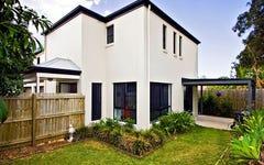 3/48 Grays Road, Gaythorne QLD