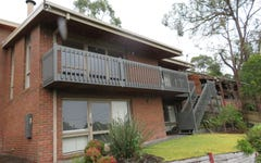 26 Byways Drive, Ringwood East VIC