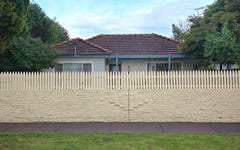 4 Millicent Avenue,, Carrum VIC